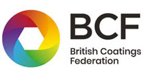British Coating Association Logo