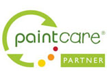 Paint Care Partner Logo