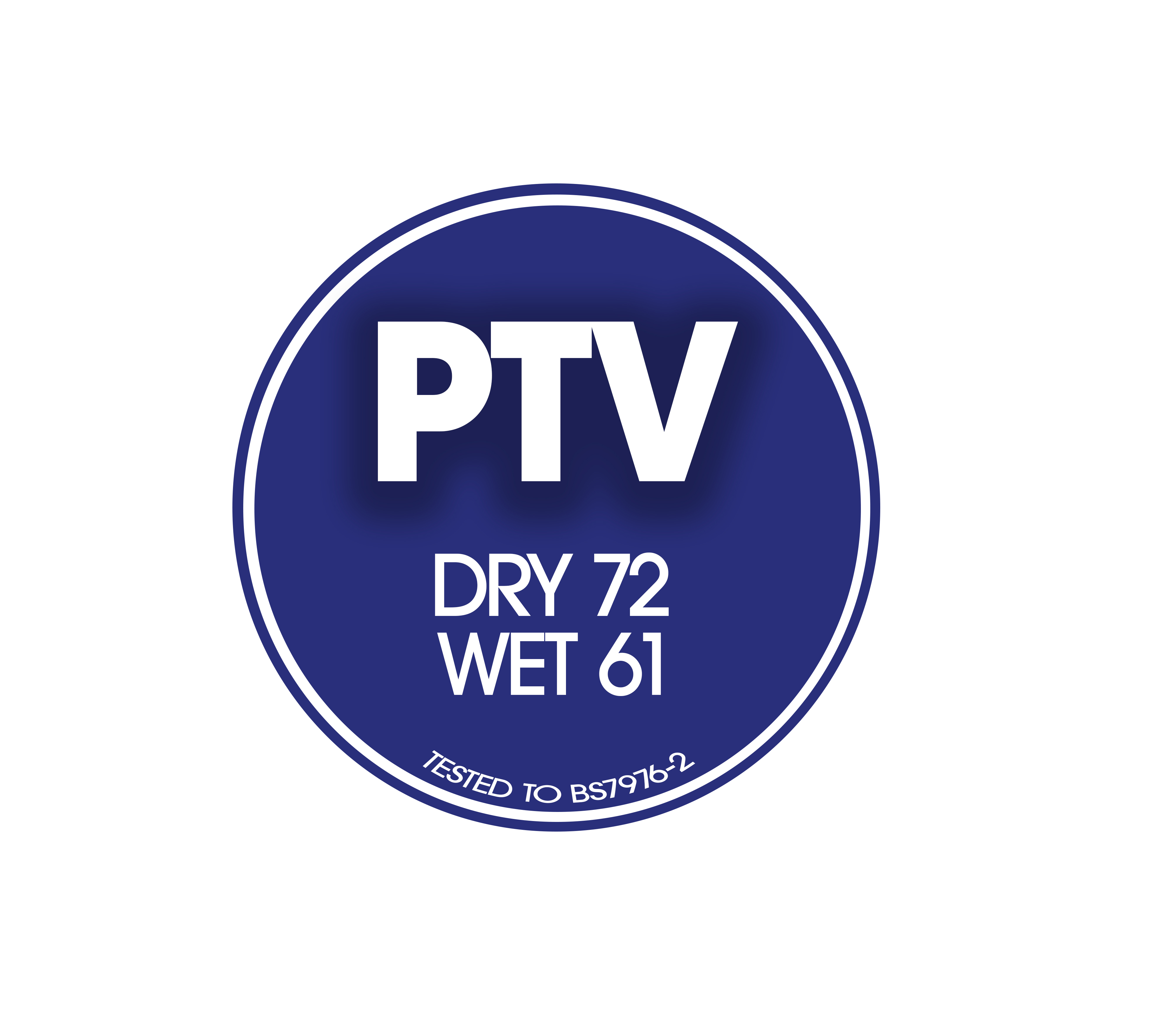 Coo-Var Floor Paints PTV Table