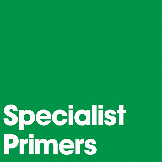 Specialist Primers