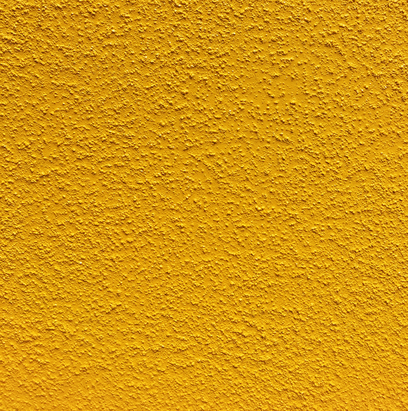 Suregrip® Yellow